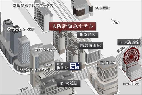 160426新阪急ホテル.jpg